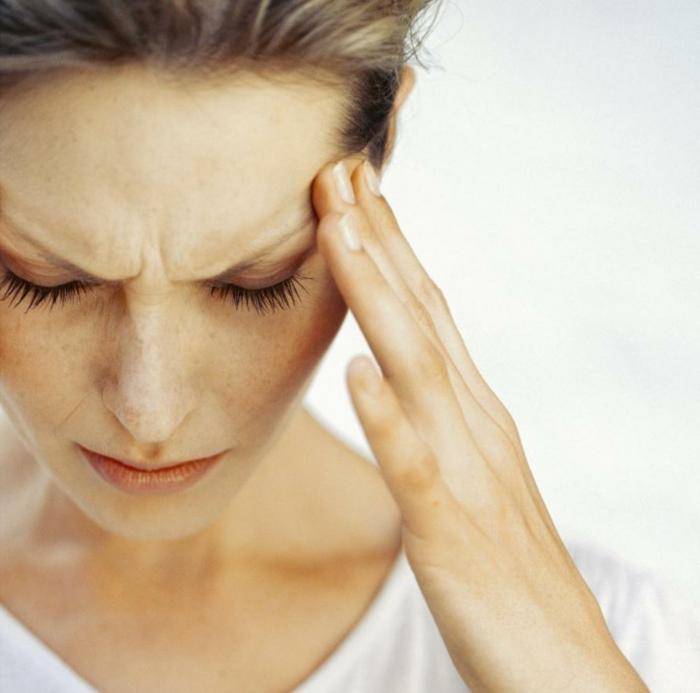 magnesium mangel migrene zeichen erkennen