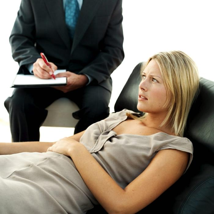 magnesiummangel symptome nervosität zeichen identifizieren