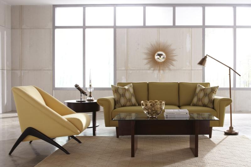 neutrale wandfarben ideen wohnzimmer wandfarbe beige hell - Wohnzimmer Design Wandfarbe