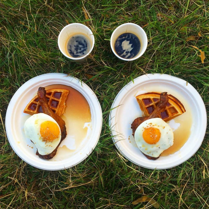 weight watchers frühstück leckeres frühstück gesundes frühstück rezepte picknick