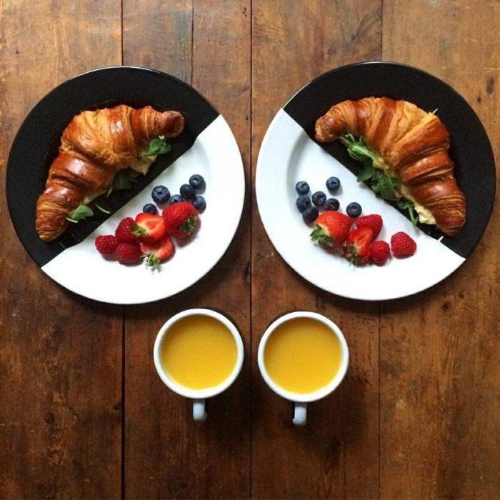weight watchers frühstück gesundes frühstück rezepte saft