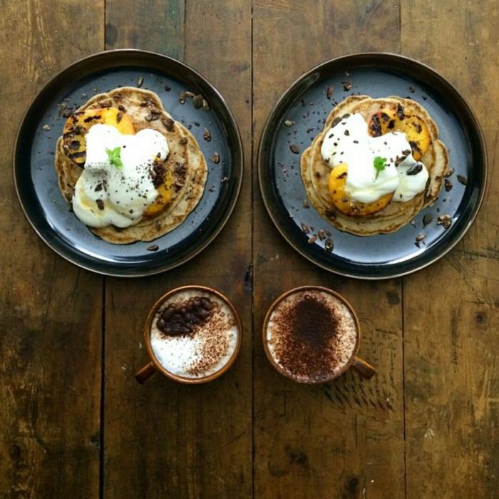 weight watchers frühstück gesundes frühstück rezepte sehr britisch