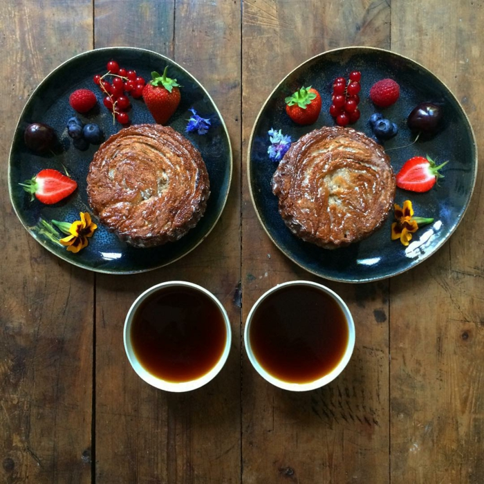 weight watchers frühstück gesundes frühstück rezepte suesses
