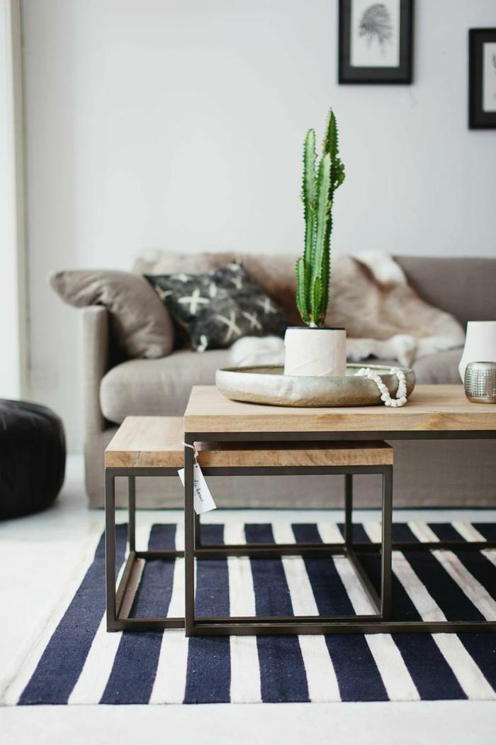 Dekorieren Sie Ihr Zuhause mit schönen Zimmerpflanzen, die