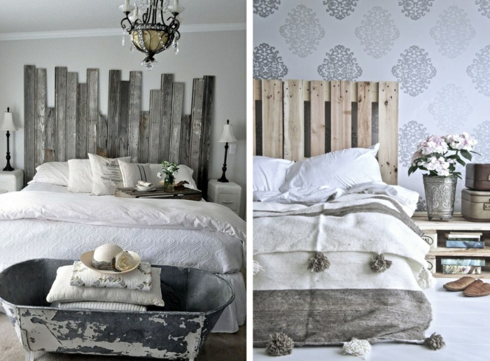elegant bedroom decor pinterest vienna shopping victim