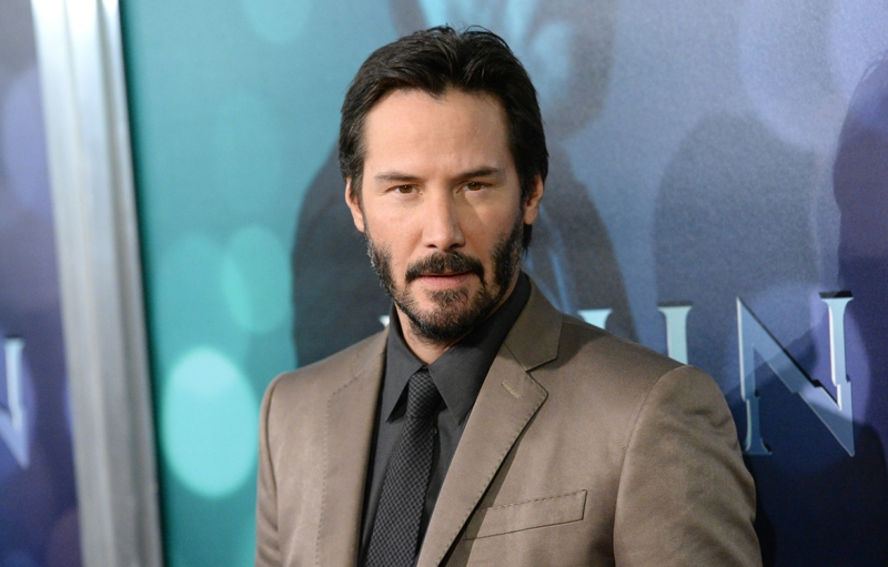 sexy Schauspieler Hollywood Stars Keanu Reeves