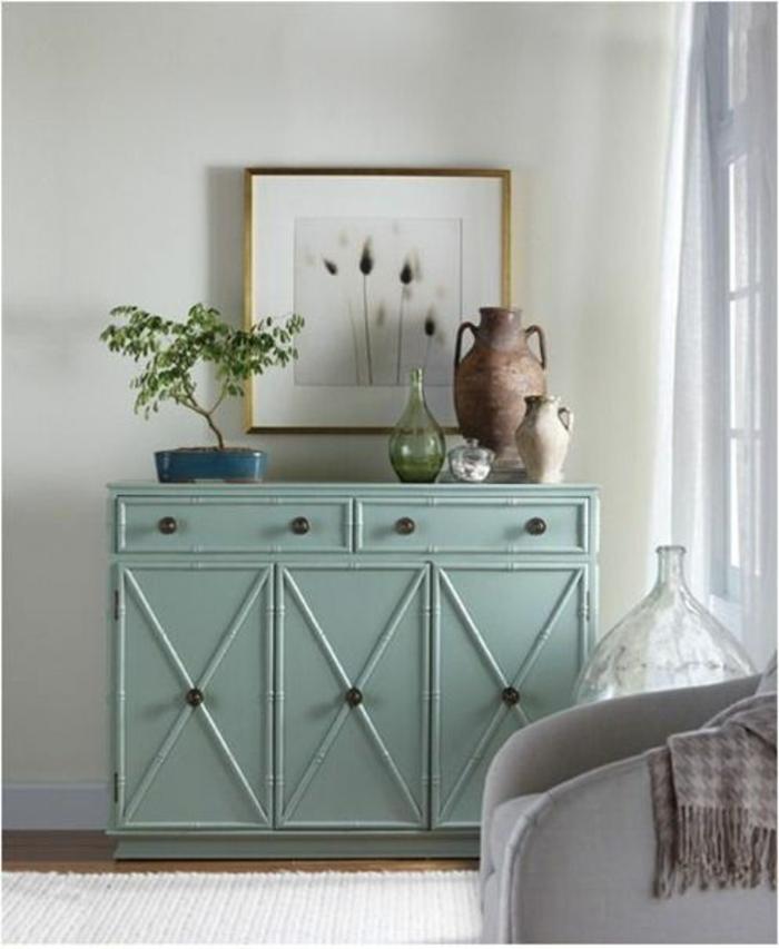 Schlafzimmer grau dekorieren ~ Übersicht Traum Schlafzimmer