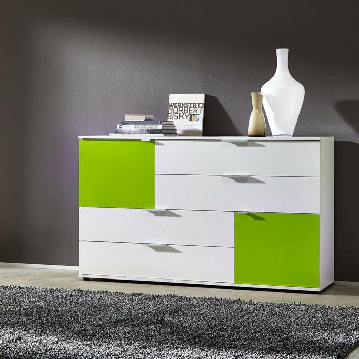 Bambus Möbel Design U2013 Deko U2013 Siam Kollektion Von Sicis. Sideboard  Dekorieren 99 Schicke Dekoideen Für Ihr Zuhause