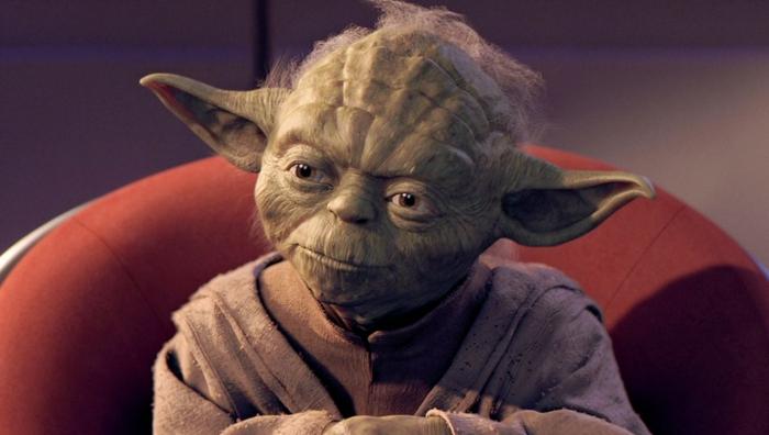 star wars yoda jedi weisheiten