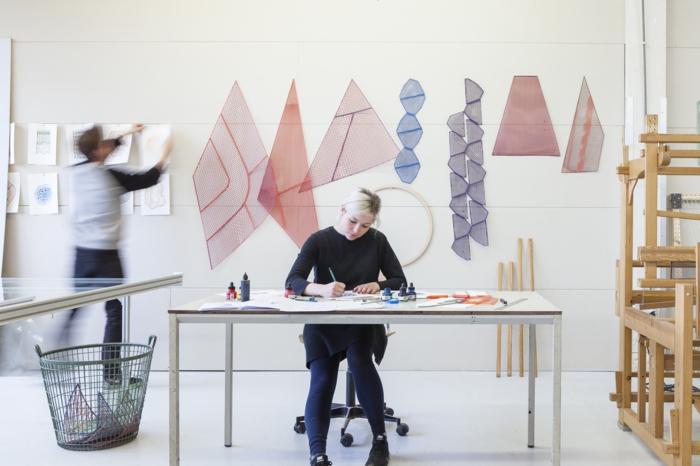 trends möbel dutsch design week 2015 studio plott