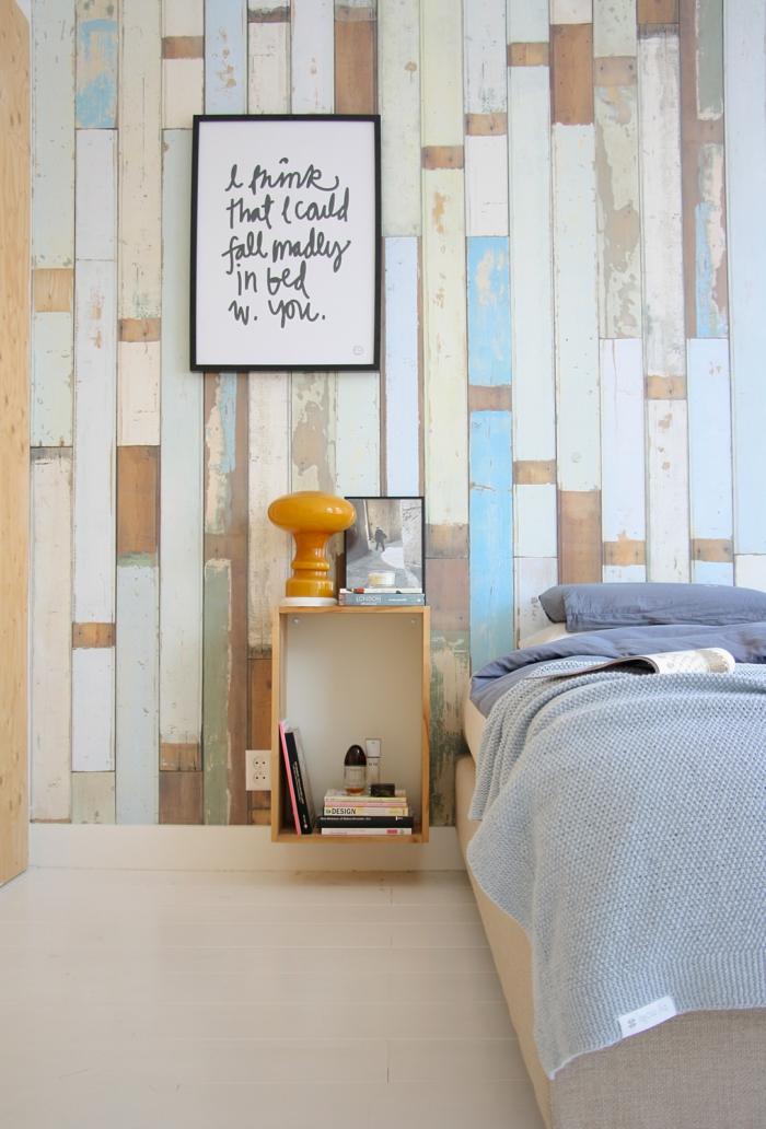 trends m bel das neuste aus dutch design week 2015. Black Bedroom Furniture Sets. Home Design Ideas