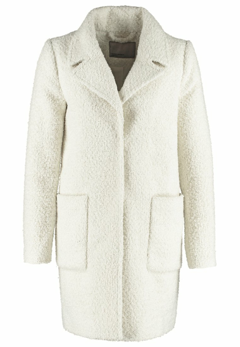 the best attitude 5fbf8 550f3 Wintermantel Damen: 10 warme Wintermäntel bei Zalando