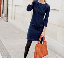 Kleider im Vintage Stil – Woran erkennt man die Vintage Kleider?