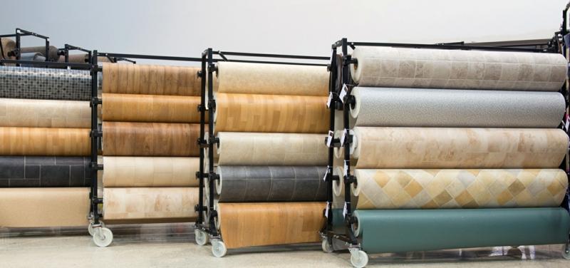 vinyl oder laminat welchen bodenbelag sollte ich lieber ausw hlen. Black Bedroom Furniture Sets. Home Design Ideas