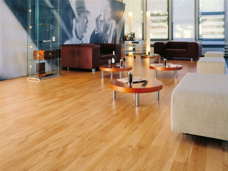 Wohnzimmer Fliesen Oder Vinyl Raum Und Möbeldesign Inspiration - Fliesen oder vinyl im wohnzimmer