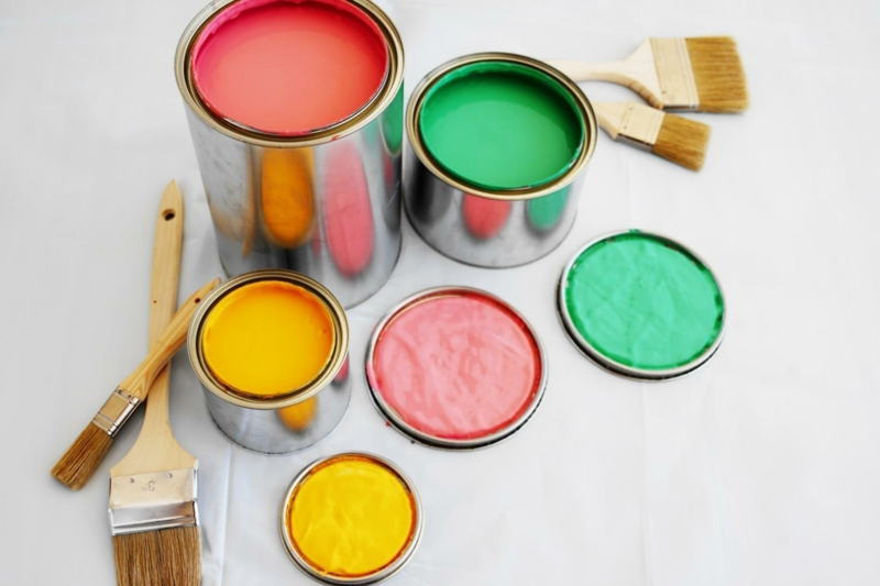 Home Decor Design Trends 2015 likewise Paint Color Designs For Kitchen Interior Design also 2016 Red Brown Hair Color Trends On Home Decor in addition 2017 Home Color Trends as well d0 b8  d1 86 d0 b2 d0 b5 d1 82 d1 8a d1 82  d0 bd d0 b0  d0 b3 d0 be d0 b4 d0 b8 d0 bd d0 b0 d1 82 d0 b0  d0 b5 Shadow 2117 30. on benjamin moore color trends 2017