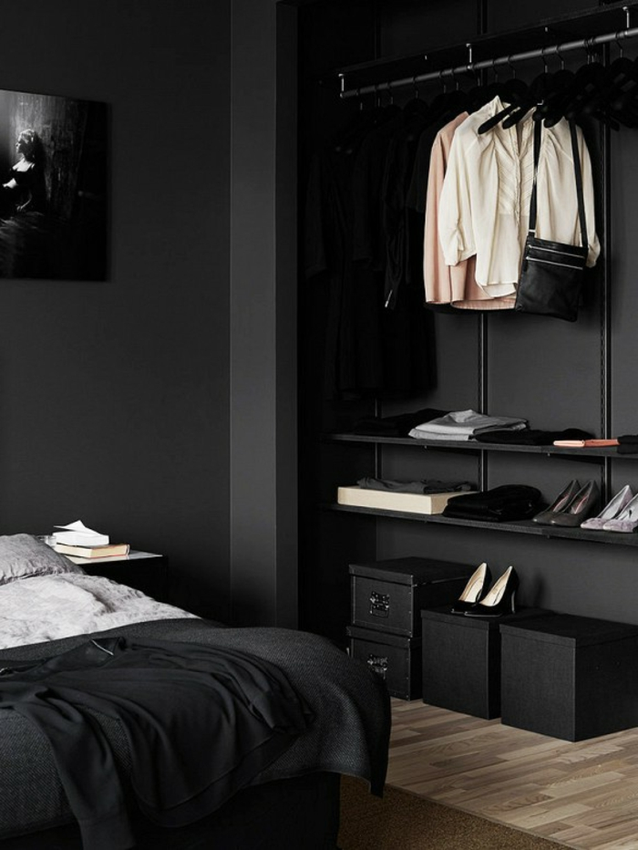 schlafzimmereinrichtung massivholz. Black Bedroom Furniture Sets. Home Design Ideas