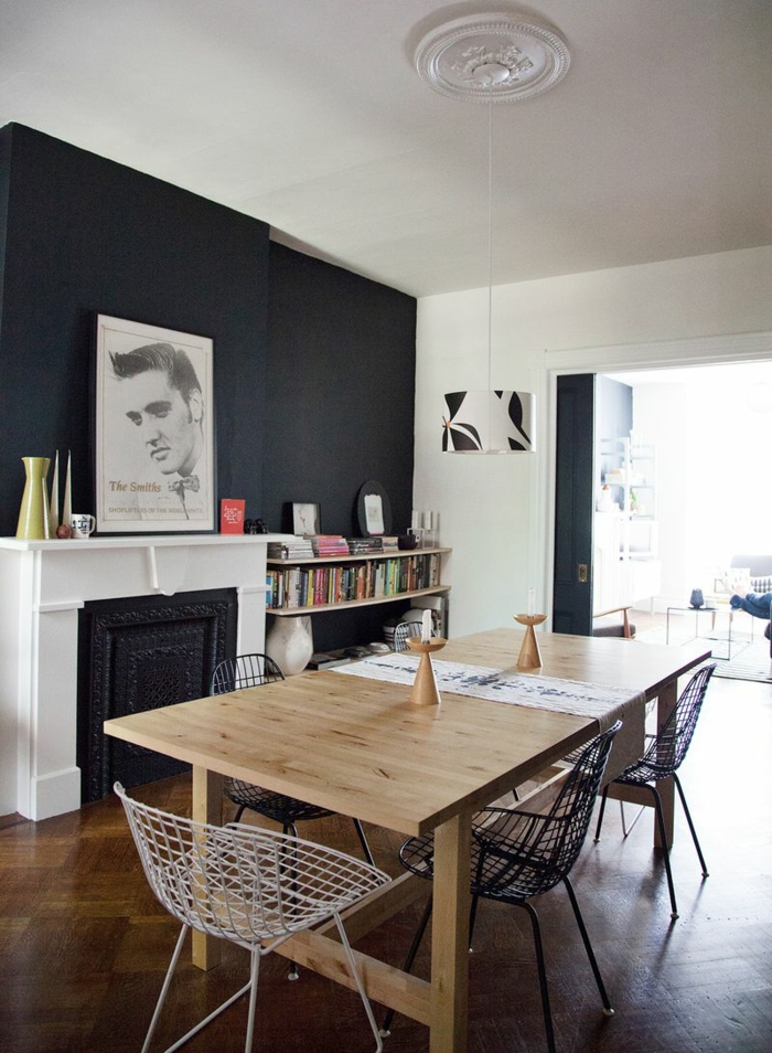 kitchen remodel benjamin moore gray kitchen cabinets. Black Bedroom Furniture Sets. Home Design Ideas