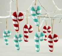 101 Weihnachtsdekoration Ideen für eine noch besinnlichere Ferienzeit