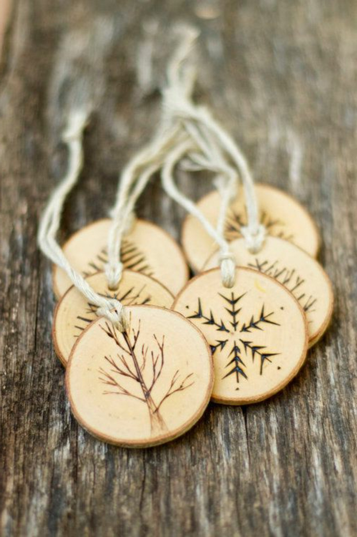 Wood Craft Clipart
