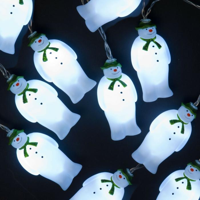 weihnachtsdekoration weihnachtsschmuck beleuchtet