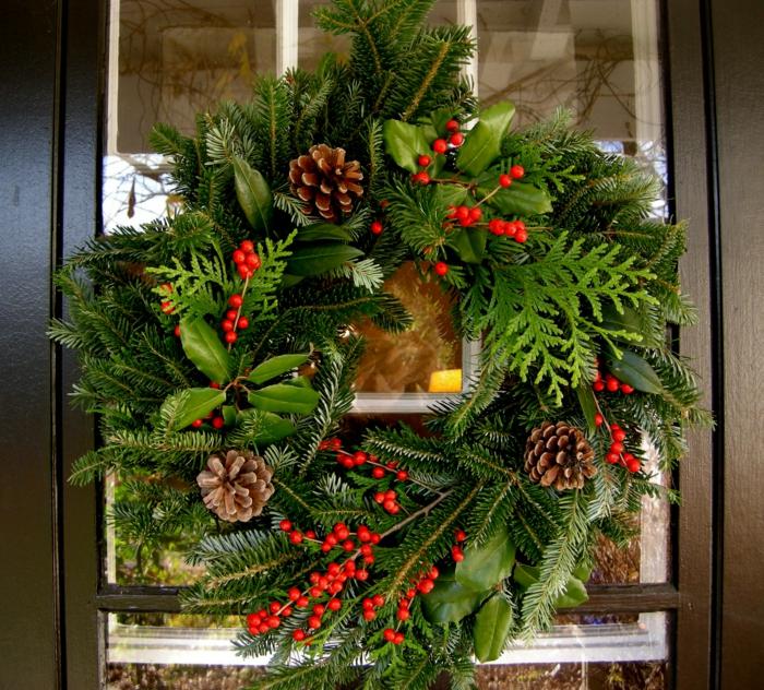 weihnachtsdekoration  weihnachtsschmuck igel