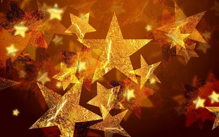 weihnachtsdekoration aussen weihnachtsschmuck lichterkette blumentoepfe sterne