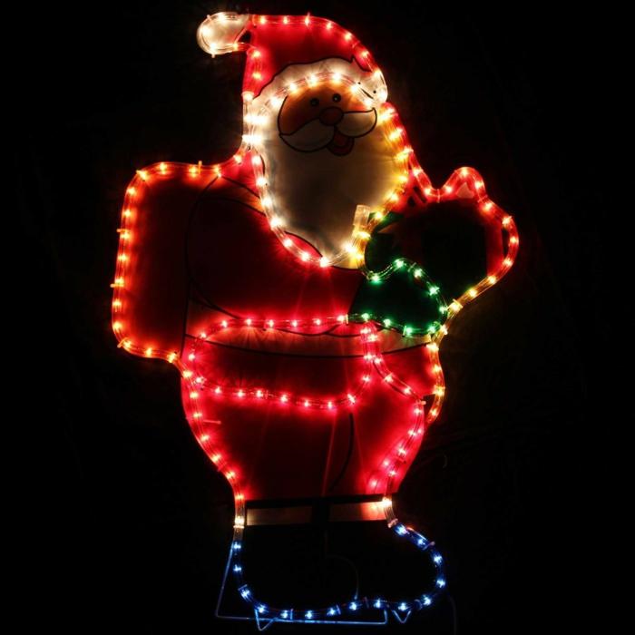 weihnachtsdekoration weihnachtsschmuck silhouette