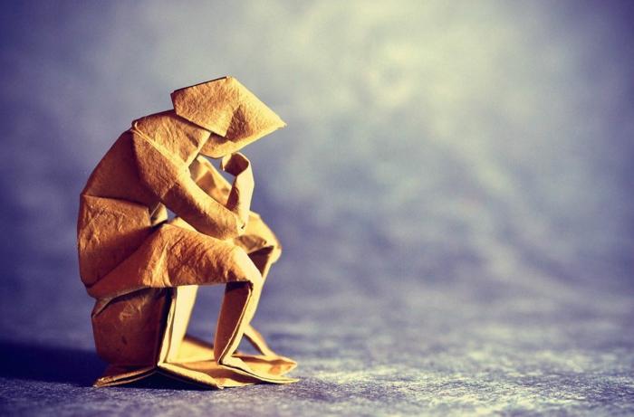 weihnachtsgeschenke basteln bastelideen denker