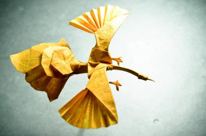 weihnachtsbasteln bastelideen phoenix
