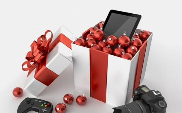 weihnachtsgeschenkideen-außergewöhnliche-firmengeschenke-für-Weihnav´chten