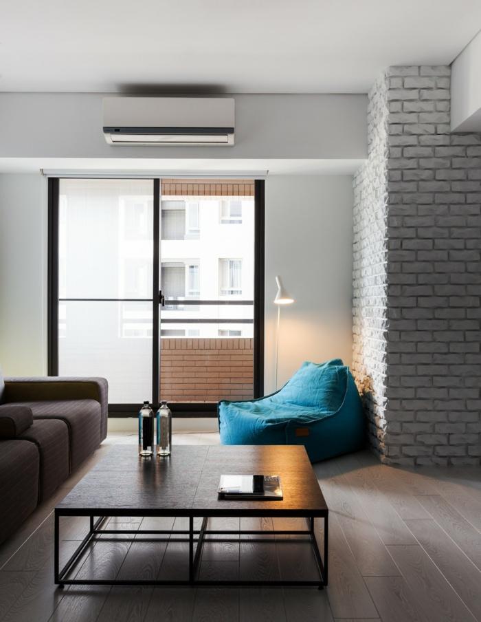 Mobel Grau Streichen ~ Kreatives Haus Design