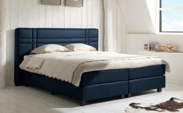 die besten boxspringbetten der welt gerpart1. Black Bedroom Furniture Sets. Home Design Ideas