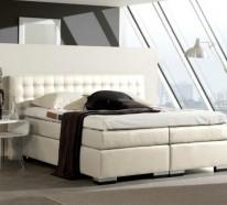 1000 ideen f r betten hochbett kinderbett. Black Bedroom Furniture Sets. Home Design Ideas