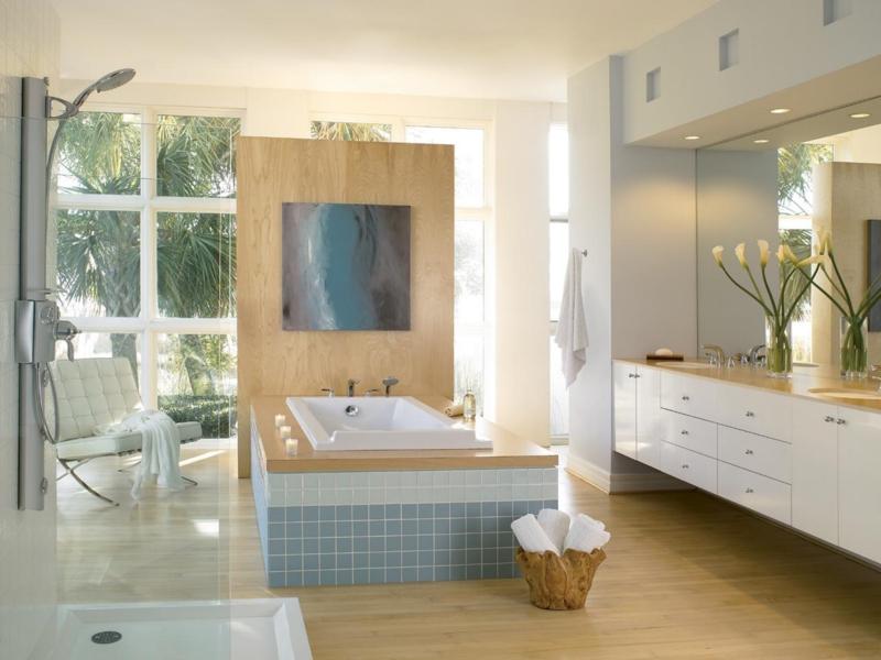 Gäste WC Ideen richtiges Benehmen Tipps und Tricks