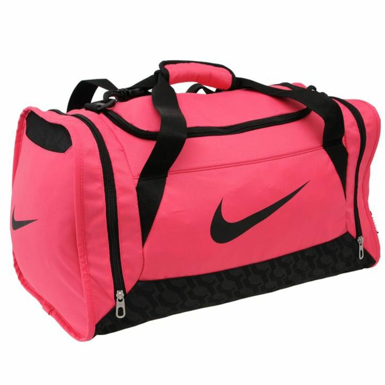 Geschenke zum Valentinstag Sporttasche für sie sportliche Accessoires