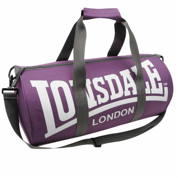 Geschenke zum Valentinstag sportliche Accessoires Sporttasche