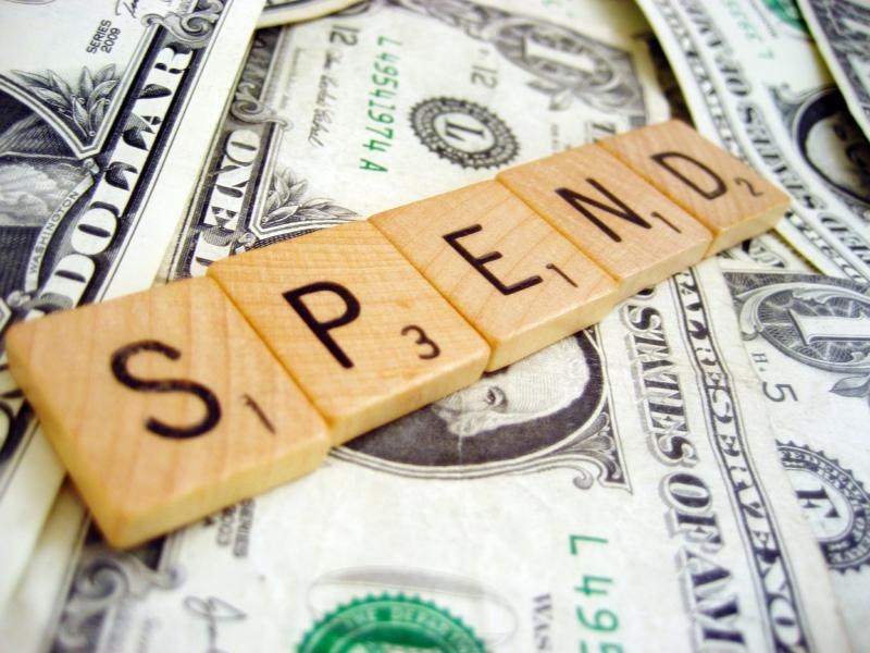 Horoskop Fische Jahreshoroskop 2016 Geld sparen