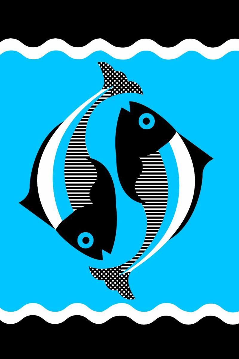 horoskop fische wie stehen die sterne f rs sternzeichen fische im neuen jahr. Black Bedroom Furniture Sets. Home Design Ideas