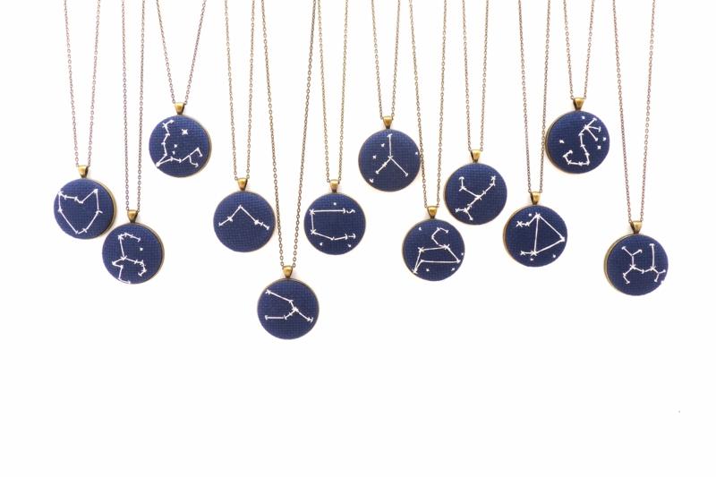 Jahreshoroskop 2016 Horoskop Stier
