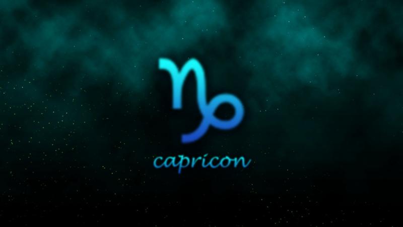 Jahreshoroskop 2016 Sternzeichen Steinbock Horoskope