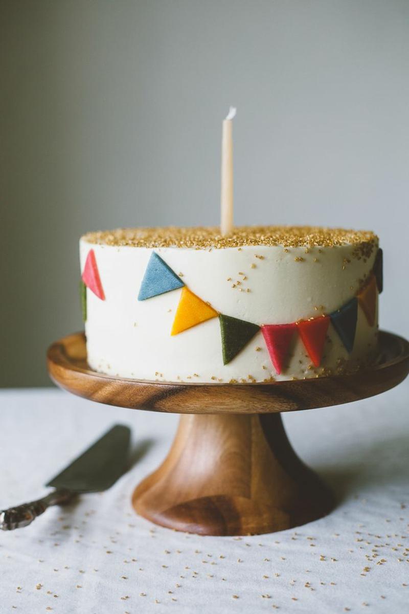 Kinder Geburtstagstorte Bilder Tortendeko Ideen