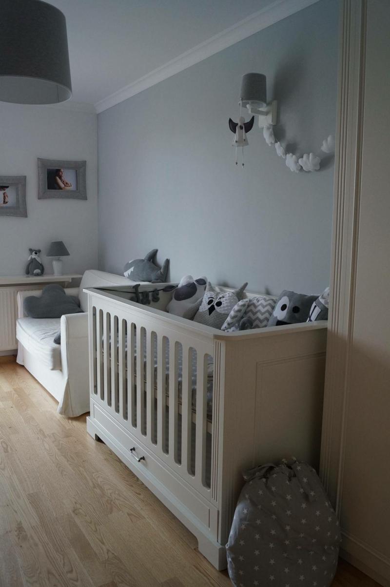 Kinderzimmereinrichtung Kindermöbel Kinderzimmer einrichten Ideen