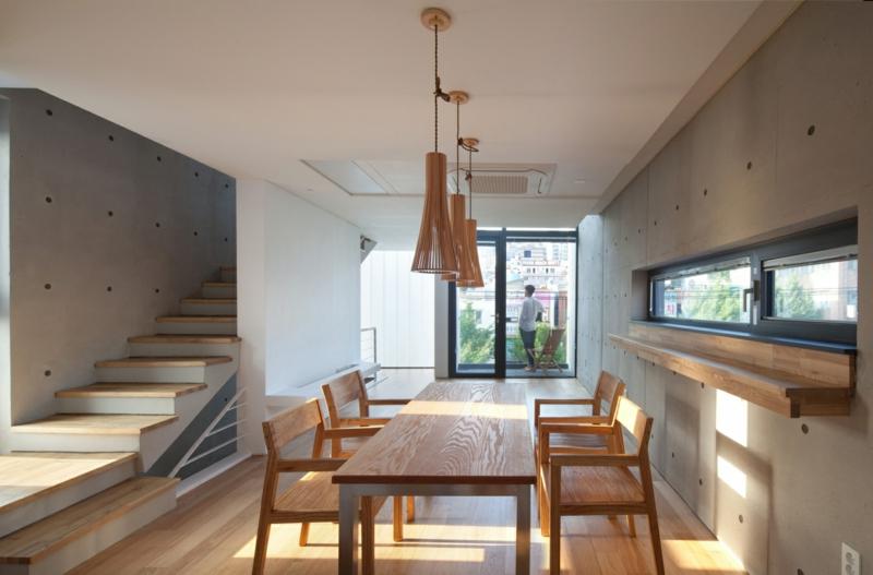 kreative einrichtungsideen so wird 39 s vom defekt zum effekt. Black Bedroom Furniture Sets. Home Design Ideas