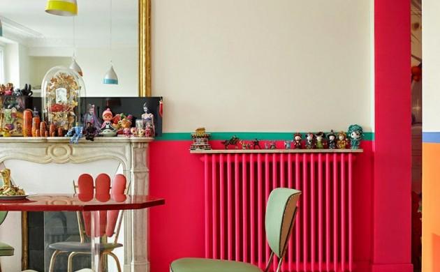 dekoration coole dekoartikel und designs zum wohlf hlen freshideen 3. Black Bedroom Furniture Sets. Home Design Ideas