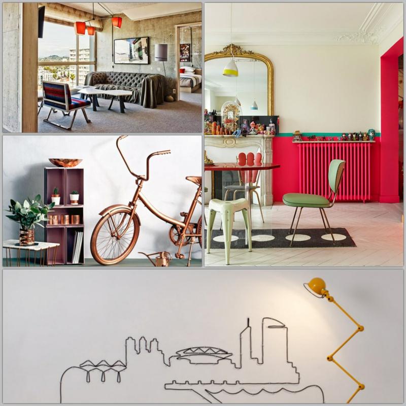 ... Kreative Einrichtungsideen Inspiration Ber Haus Design For Einrichtungsbeispiele  Wohnung Einrichtungsbeispiele ...