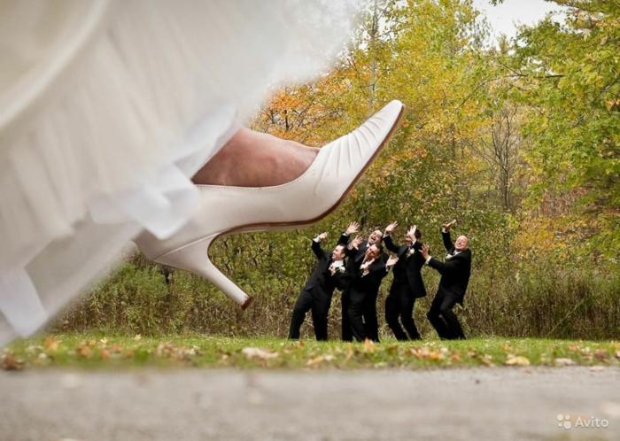 Lustige Hochzeitsbilder Bildergalerie Hochzeitsschuh