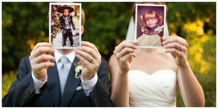 Lustige Hochzeitsbilder Bildergalerie Kinderfotos
