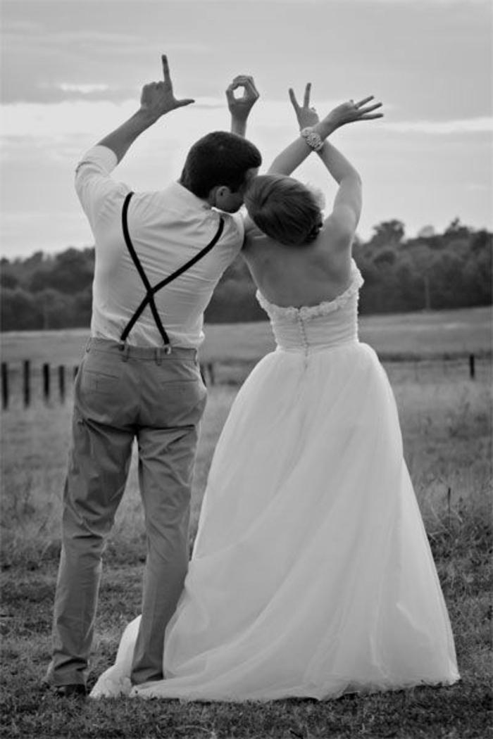 Lustige Hochzeitsbilder Bildergalerie LOVE is in the air