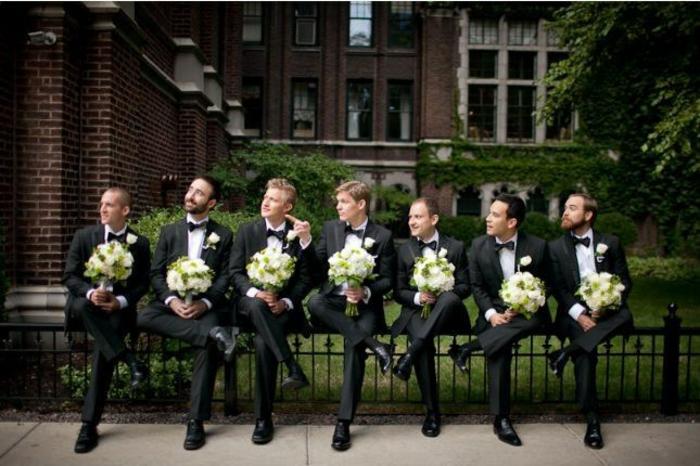 Lustige Hochzeitsbilder Bildergalerie Trautzeuge